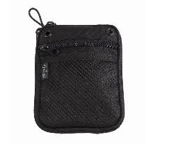 Belt pouch for concealed gun carry Type 526/2