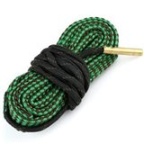 Gun Bore Cleaner System 7,62mm