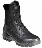 "5.11 A.T.A.C. 8"" Side Zip Boot"